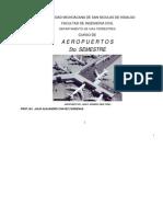 Aero Materia 2006