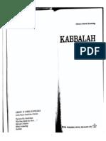 Gershom Sholem - Kabbalah.PDF