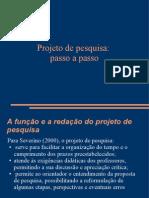 334332430_Projeto de Pesquisa