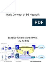 Basic Concept of 3G Network.pptx