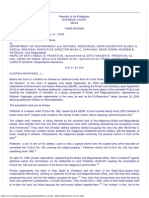 G.R. No. 161881 alcantara.pdf
