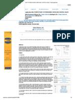 POWER PLANT SYSTEM HAVING OVERLOAD CONTROL VALVE - Patent application.pdf