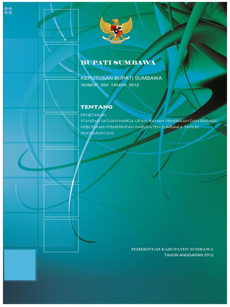 Buku Standar Tahun 2012 Hand Dryer Krisbow 1800w 220v Kw2001296