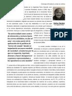 UTFSM Centro de Detención y Tortura post golpe-15 de septiembre de 2013 .pdf