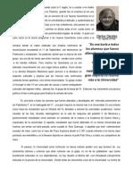 De mal gusto-UTFSM se burla con los Huasos Quincheros-16 de septiembre de 2013.pdf