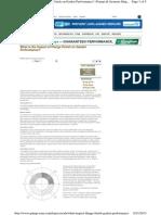what-impact-flange-finish.pdf