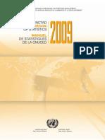 UNCTAD Statistics