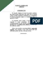 PDF 1918