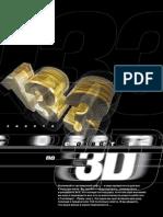 133 совета по 3D