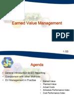 2 GUIDE_Earned Value Presentation Slides.ppt