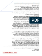 scientific-research-studies-on-ionized-alkaline-water