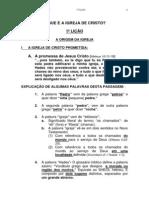 PDF 1921