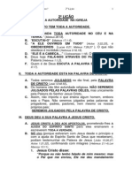 PDF 1922