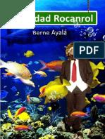 Ciudad+Rocanrol