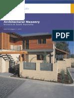 Concrete Masonry