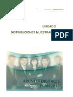 u2 UNAM