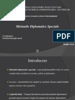 Misiunile Diplomatice Ppt.pptx..Xutz (1)