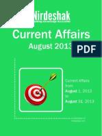 August PDF.