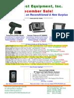 PTL 2009 - December Sales Flyer_001.pdf