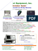 PTL 2008 - October Sales Flyer.pdf
