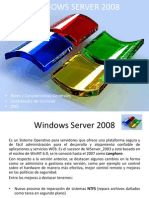 WINDOWS SERVER 2008.pdf