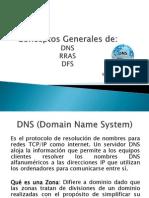DNS_DFS_RRAS.pdf