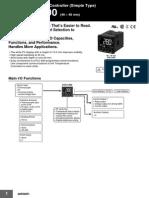 E5CC+E5EC+E5AC-800_DataSheet_H179-E1-04