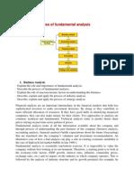 Process of fundamental analysis.pdf
