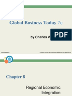 Bus280 7th Ed Chapter 8 Ppt