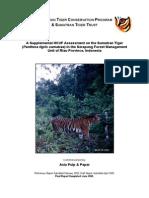SerapungtigerHCVF.pdf 14112008 0954 29