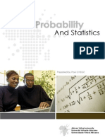 44852464-Probability-and-Statistics.pdf