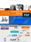 Introduction to Enterprise Resource Planning_.pptx