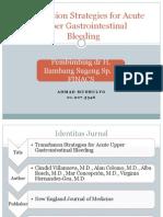 Jurnal Dr Bambang