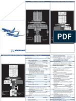 737 ACH FO Procedures 10x21