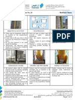 GL 23 Rubbish Chutes.pdf