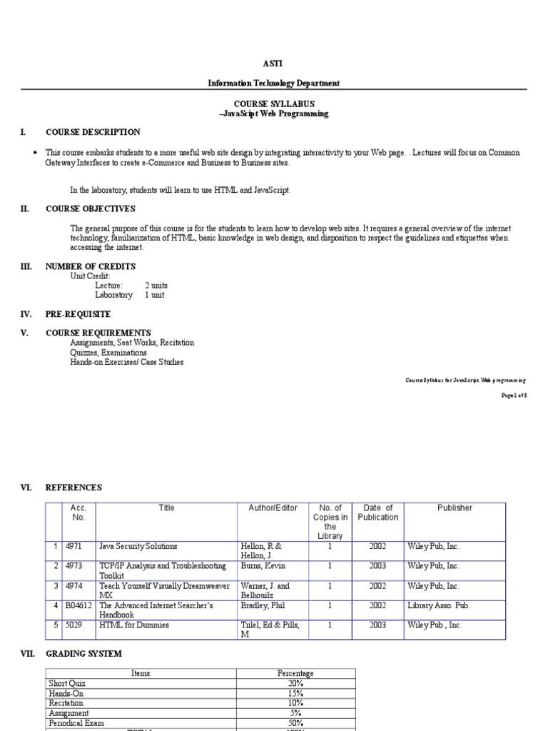 selenium java tutorial pdf