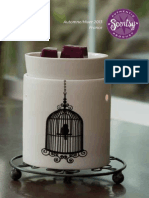 Scentsy France