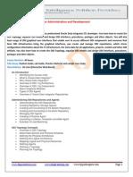 ODI Course Curriculumn