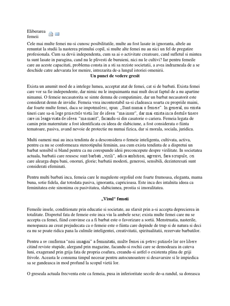 Prospect Viagra mg x 4 primariagircina.ro | Catena