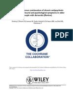 2013_Cochrane_RetiradaVSMantenimiento de APS en demencia.pdf