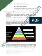 Consumer_Behaviour_Health_Drink[1].www.internsindia.com.pdf
