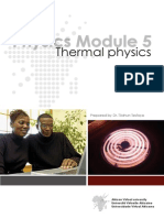 44852222-Thermal-Physics.pdf