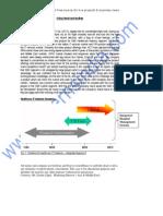 HCIT_A_Case_Study[1].www.internsindia.com.pdf