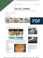 calacinesrellenos.pdf