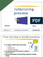 Part 3_Manufacture Flow.PDF