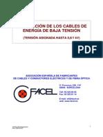 Pf-03 Designacion Cables Rev 2009-03-02