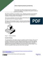 ME104-1.1.1-DesignHandbook