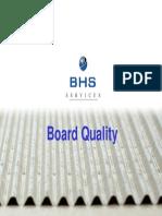 3 Board Quality – kopie.pdf
