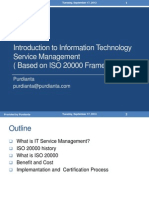 Introduction to Information Technology Service Management.pptx
