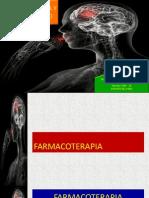 3. Farmacoterapia y Efecto Placebo